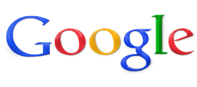 Google oglaševanje