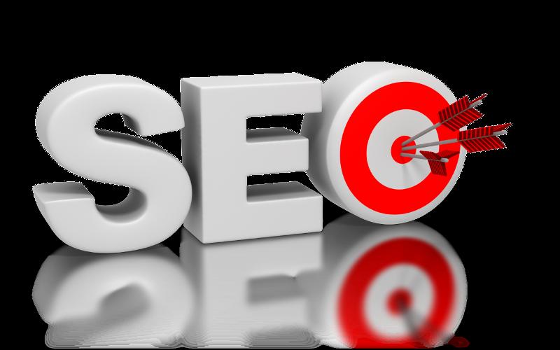 Izdelava spletnih strani mora temeljiti na SEO smernicah