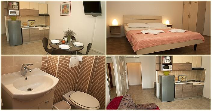 Želite brezplačno dobiti zelo lep apartma (do 4 osebe) za 5 dni na otoku Krk?