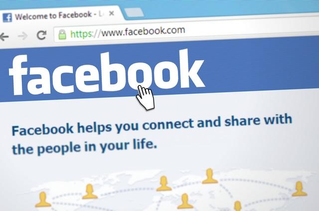 facebook dobri rezultati