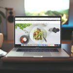 Zakaj in kako optimizirati spletno stran?