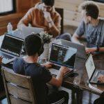 Kolikšen vpliv na SEO ima ON site optimizacija spletne strani?