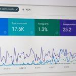 Kaj vse zajema OFF site optimizacija spletnih strani?