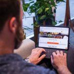 Kako zmanjšati »bounce rate« na vaši spletni strani in kaj to sploh je?