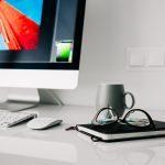 3 psihološki triki, ki se jih poslužujejo najboljši spletni oblikovalci